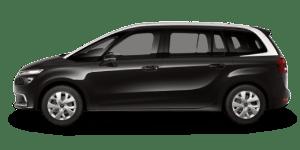 taxi confort et pas cher a saint germain en laye
