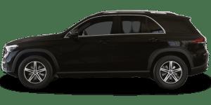 taxi conventionne haut de gamme a saint germain 78