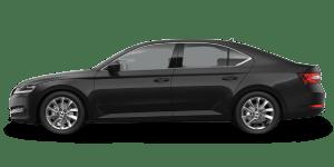 taxi economique a saint germain